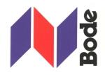 Bode_Logo_klein